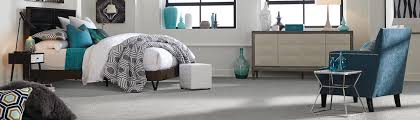 avalon flooring 45 reviews 13 projects cherry hill nj