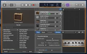 Transform loops, so they sound like you. 6 Best Free Music Production Software For Beginners