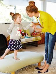 how to discipline a child as a step parent