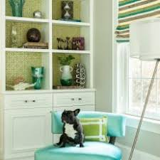office adas features lime. Turquoise And Lime Green Accents Office Adas Features W