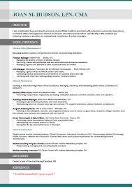 resumes professional cvs career change template career profile resume examples