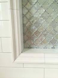 medium size of subway tile shower niche ideas bathtub images bathroom