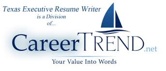 Resume Writer Services     Advantages And Disadvantages Of     Action Ink  Inc Professional Resume Writer