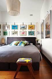 Modern Bedroom Wall Art Modern Bedroom Wall Art Amazing Bedroom Art Ideas Wall At Modern