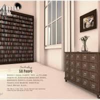 manhattan loft furniture. manhattan loft lounge furniture expansion in vendor ansiko 3d models by daz t