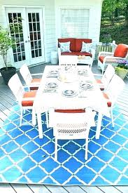 outdoor rug wood deck best for on by large a gorgeous 9 outdoo outdoor rug wood deck