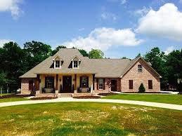 French Country Home Plans Lovely 16 Awesome Louisiana Style House Of