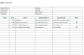 simple project management excel template simple project management plan template free project management