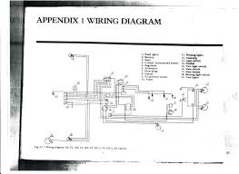 b7800 kubota tractor starter wiring diagrams wiring diagram library kubota wiring diagram l3130 alternator zd21 tractor radio ofull size of kubota l3130 alternator wiring