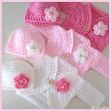 Free Baby Knitting Patterns Gorgeous Free Baby Cardigan Knitting Pattern I Love Knitting Baby Things