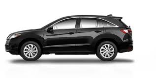 2018 acura q5. unique 2018 black 2018 acura rdx driver side exterior with acura q5