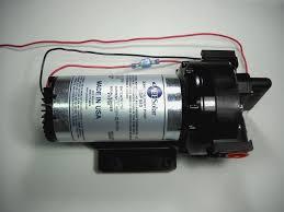 diagram for wiring a 12v water pump wiring library aquatec 550 solar pressure pump