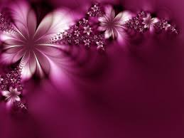 Beautiful Flowers Wallpaper Free ...