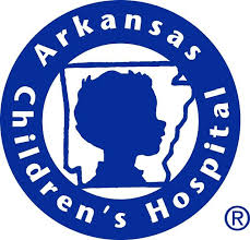 arkansas children s hospital recently finalized a contract with aetna that will allow children in arkansas covered by aetna health insurance company to