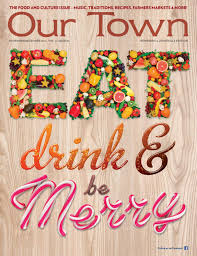 our town nov dec newberry jonesville by tower our town 2016 nov dec newberry jonesville by tower publications issuu