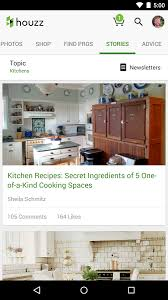Houzz Interior Design Ideas » Apk Thing - Android Apps Free Download