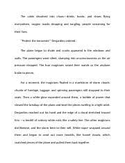 groark mccarthy kirk cultural and societal influences on  2 pages ece 205 introduction to child development essay docx