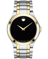 movado watches macy s
