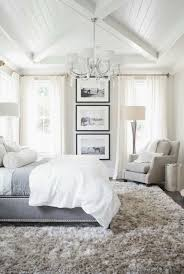 Soothing Bedroom 15 Bedroom Decorating Ideas With Soothing And Inviting Atmosphere