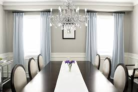 exclusive dining room crystal chandelier for home interior design ideas with excellent in decoration idea brass