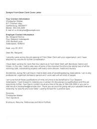 learnership cover letter 4