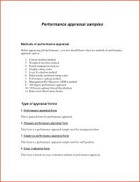 sample employee evaluations sample employee evaluation form feedback checklist checklists
