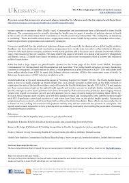 public health essay co public health essay