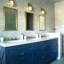blue bathroom rugs navy blue bathroom excellent blue bathroom vanity cabinet beautiful navy intended for pertaining blue bathroom rugs