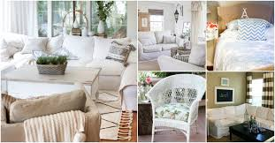 20 easy to make diy slipcovers that add new style to old furniture page 2 of 2 diy crafts