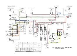 dt 175 wiring diagram wire center \u2022 Yamaha DT175 at 1975 Yamaha Dt 175 Wiring Diagram
