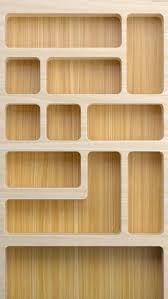 shelves wallpaper prs21prs