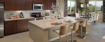 office kitchen design. How To Design An Office Kitchen