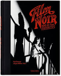 noir essays film noir essays