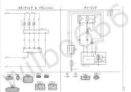 accelerator pedal position sensor wiring diagram zookastar com accelerator pedal position sensor wiring diagram simplified shapes wilbo666 2jz gte vvti jza80 supra engine wiring