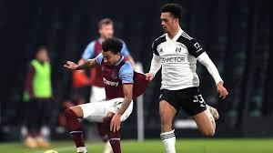 West ham ratings soar as hammers double over villains. An5ab1xjx Rxm