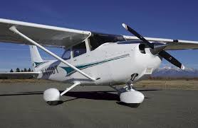 cessna 172 sp manual 28 images fsx manual checklist default Cessna 172R Checklist at Cessna 172r Wiring Diagram Manual