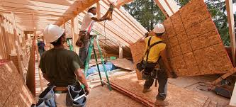 Image result for residential construction