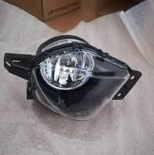 Fog Lights For Sale Bmw E90 Pre Facelift 05 08 Brand New Foglights For Sale Price R550 Each