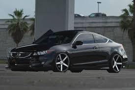 honda accord 2008 custom. Contemporary Custom Honda Accord Coupe 2008 Custom 255 Intended