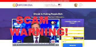 Is it a scam or legit? Bitcoin Era Review 100 Winning App Or Scam