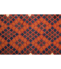 new traditional kllim rug from afghanistan geometrical persian rug designs ntk67