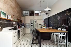 Chalkboard For Kitchen Kitchen Chalkboard Ideas Image Of Kitchen Chalkboard Ideas Pantry