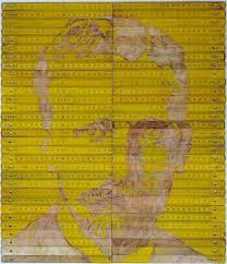 Pedro Tyler - Artists - Sicardi   Ayers   Bacino   Art Gallery