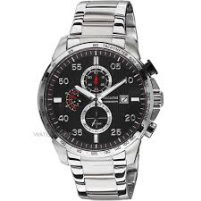 "men s accurist chronograph watch mb1027b watch shop comâ""¢ mens accurist chronograph watch mb1027b"