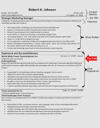 Sample Career Change Resume How To Write A Career Change Resume Jobscan Blog