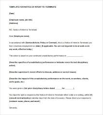 Australia Letter Of Intent Template Legal Forms And Cover Letter For