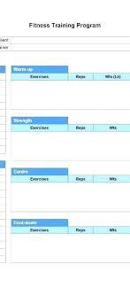 Tracker Training Employee Training Tracker Template Naomijorge Co