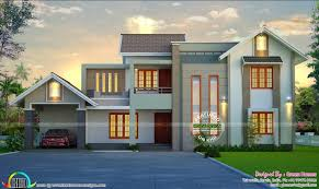 Small Picture SWEET HOME Beautiful Home Design By Green Homes Thiruvalla Kerala