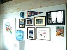 ideas for an office. Cool Home Office Ideas Artwork  Art For An