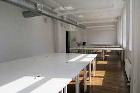 large office space. office space for sublease union square new york large r